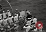 Image of Japanese surrender Tokyo Bay Japan, 1945, second 14 stock footage video 65675032939