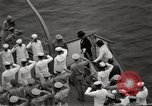 Image of Japanese surrender Tokyo Bay Japan, 1945, second 18 stock footage video 65675032939