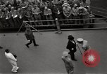 Image of Japanese surrender Tokyo Bay Japan, 1945, second 37 stock footage video 65675032939