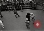 Image of Japanese surrender Tokyo Bay Japan, 1945, second 38 stock footage video 65675032939