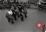 Image of Japanese surrender Tokyo Bay Japan, 1945, second 45 stock footage video 65675032939
