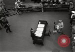 Image of Japanese surrender Tokyo Bay Japan, 1945, second 52 stock footage video 65675032939