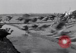 Image of turkey Westley California USA, 1933, second 12 stock footage video 65675032944