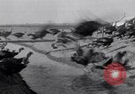 Image of turkey Westley California USA, 1933, second 15 stock footage video 65675032944