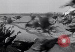 Image of turkey Westley California USA, 1933, second 19 stock footage video 65675032944