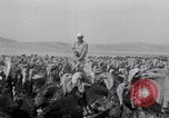 Image of turkey Westley California USA, 1933, second 26 stock footage video 65675032944