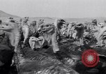 Image of turkey Westley California USA, 1933, second 31 stock footage video 65675032944