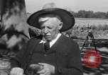 Image of turkey Westley California USA, 1933, second 41 stock footage video 65675032944