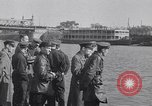 Image of Colonel Charles Augustus Lindberh Moscow Russia Soviet Union, 1933, second 17 stock footage video 65675032948