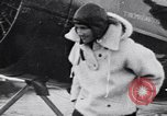 Image of Colonel Charles Augustus Lindberh Moscow Russia Soviet Union, 1933, second 46 stock footage video 65675032948
