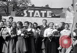 Image of States Theater Richmond Virginia USA, 1933, second 20 stock footage video 65675032949