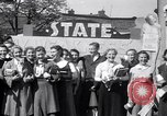Image of States Theater Richmond Virginia USA, 1933, second 21 stock footage video 65675032949