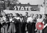 Image of States Theater Richmond Virginia USA, 1933, second 23 stock footage video 65675032949