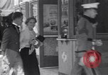 Image of States Theater Richmond Virginia USA, 1933, second 36 stock footage video 65675032949