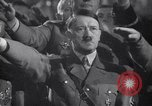 Image of Germany advances on Eastern Front Germany, 1940, second 2 stock footage video 65675032953