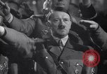 Image of Germany advances on Eastern Front Germany, 1940, second 4 stock footage video 65675032953