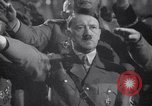 Image of Germany advances on Eastern Front Germany, 1940, second 6 stock footage video 65675032953