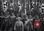 Image of Germany advances on Eastern Front Germany, 1940, second 7 stock footage video 65675032953