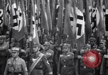 Image of Germany advances on Eastern Front Germany, 1940, second 9 stock footage video 65675032953
