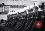 Image of Germany advances on Eastern Front Germany, 1940, second 14 stock footage video 65675032953
