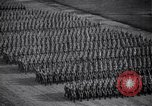 Image of Germany advances on Eastern Front Germany, 1940, second 22 stock footage video 65675032953