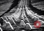 Image of Germany advances on Eastern Front Germany, 1940, second 28 stock footage video 65675032953