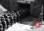 Image of Germany advances on Eastern Front Germany, 1940, second 33 stock footage video 65675032953
