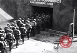 Image of Germany advances on Eastern Front Germany, 1940, second 34 stock footage video 65675032953