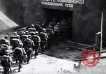 Image of Germany advances on Eastern Front Germany, 1940, second 35 stock footage video 65675032953