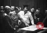 Image of Germany advances on Eastern Front Germany, 1940, second 37 stock footage video 65675032953