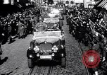 Image of Germany advances on Eastern Front Germany, 1940, second 44 stock footage video 65675032953