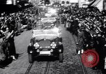 Image of Germany advances on Eastern Front Germany, 1940, second 45 stock footage video 65675032953