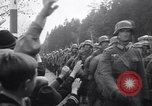 Image of Germany advances on Eastern Front Germany, 1940, second 46 stock footage video 65675032953