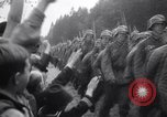 Image of Germany advances on Eastern Front Germany, 1940, second 47 stock footage video 65675032953