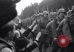 Image of Germany advances on Eastern Front Germany, 1940, second 48 stock footage video 65675032953