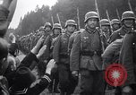 Image of Germany advances on Eastern Front Germany, 1940, second 49 stock footage video 65675032953