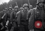 Image of Germany advances on Eastern Front Germany, 1940, second 50 stock footage video 65675032953
