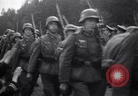 Image of Germany advances on Eastern Front Germany, 1940, second 51 stock footage video 65675032953
