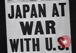 Image of US arms buildup in World War 2 United States USA, 1945, second 3 stock footage video 65675032955