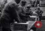 Image of US arms buildup in World War 2 United States USA, 1945, second 6 stock footage video 65675032955