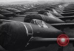 Image of US arms buildup in World War 2 United States USA, 1945, second 13 stock footage video 65675032955