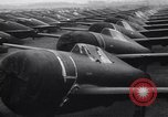 Image of US arms buildup in World War 2 United States USA, 1945, second 14 stock footage video 65675032955