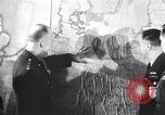 Image of Allies defeating Germany  France, 1945, second 2 stock footage video 65675032956