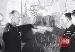 Image of Allies defeating Germany  France, 1945, second 3 stock footage video 65675032956