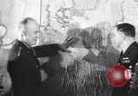 Image of Allies defeating Germany  France, 1945, second 5 stock footage video 65675032956
