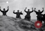 Image of Allies defeating Germany  France, 1945, second 16 stock footage video 65675032956