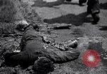 Image of Allies defeating Germany  France, 1945, second 17 stock footage video 65675032956