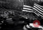 Image of Allies defeating Germany  France, 1945, second 25 stock footage video 65675032956