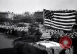Image of Allies defeating Germany  France, 1945, second 26 stock footage video 65675032956