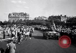 Image of Allies defeating Germany  France, 1945, second 28 stock footage video 65675032956
